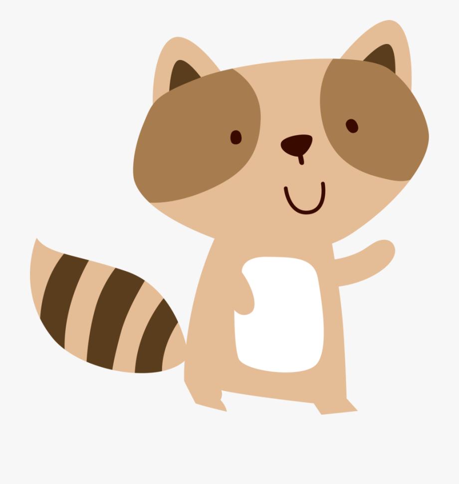 Animal Illustrations Drawing Clip Art Transprent.