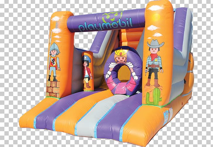 Inflatable Bouncers Renting Castle Animaciones Infantiles.