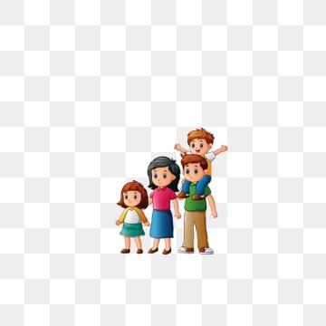 Animacion Png, Vectores, PSD, e Clipart Para Descarga Gratuita.