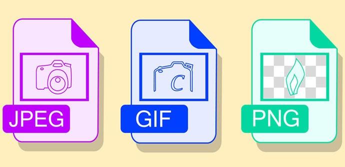Herramientas gratuitas para crear tus propias animaciones PNG.