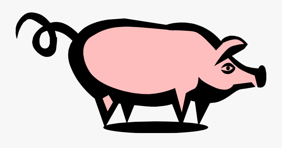Transparent Animal Abuse Clipart.