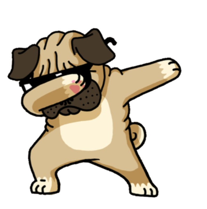 Clipart dog abuse, Clipart dog abuse Transparent FREE for.