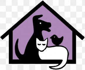 Rescue Dog Cat Animal Shelter Clip Art, PNG, 1000x949px, Dog.