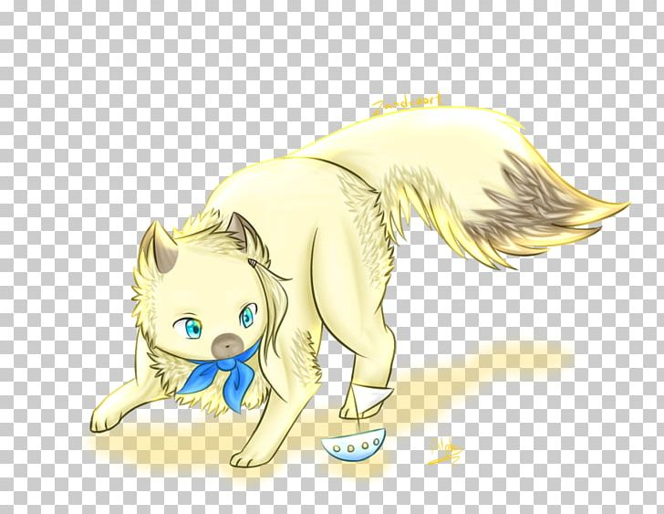 Kitten Drawing Paw Cartoon PNG, Clipart, Animals, Anime.