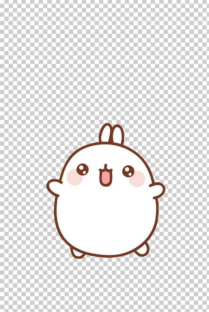 Drawing Kavaii Anime Art Sketch PNG, Clipart, Animals, Anime.