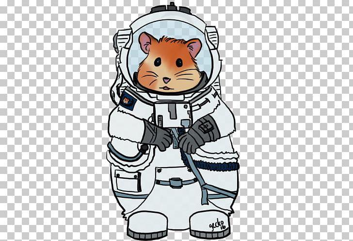 Astronaut PNG, Clipart, Animal Jam, Astronaut, Canidae.