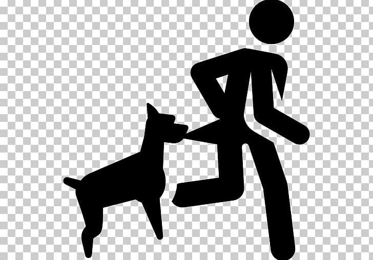 Dog Bite Biting Attack Dog Dog Training PNG, Clipart.