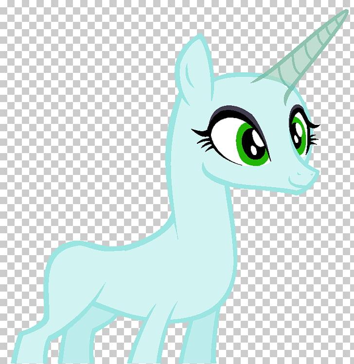 Horse Pony Mammal Cat Animal, robot unicorn attack PNG.