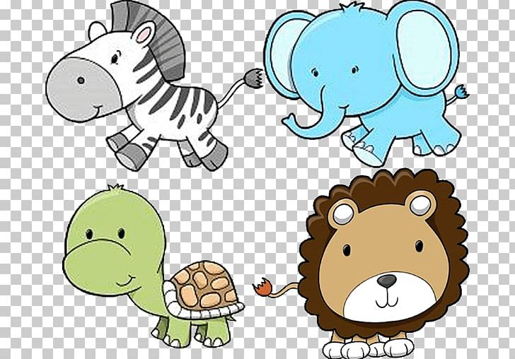 Baby Zoo Animals Baby Jungle Animals PNG, Clipart, Animal, Area.