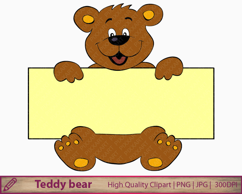 Banners clipart animal, Banners animal Transparent FREE for.