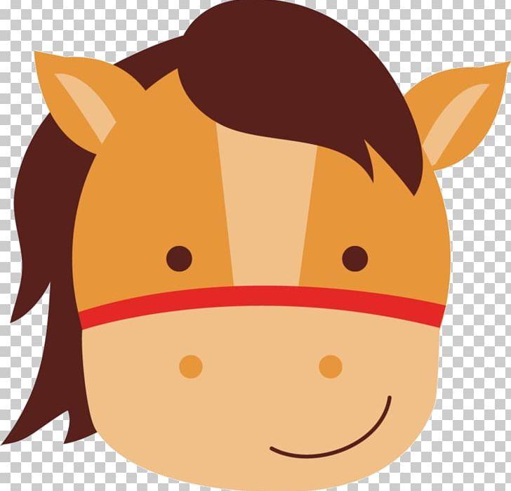 Horse Pig Sheep Dog PNG, Clipart, Animal, Animals, Barn, Bib.