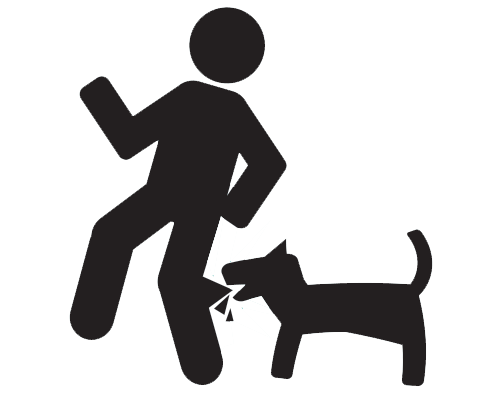 Free Biting Dog Cliparts, Download Free Clip Art, Free Clip.