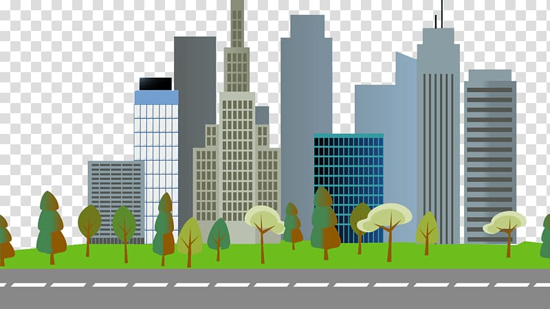 Tower Block PNG clipart images free download.