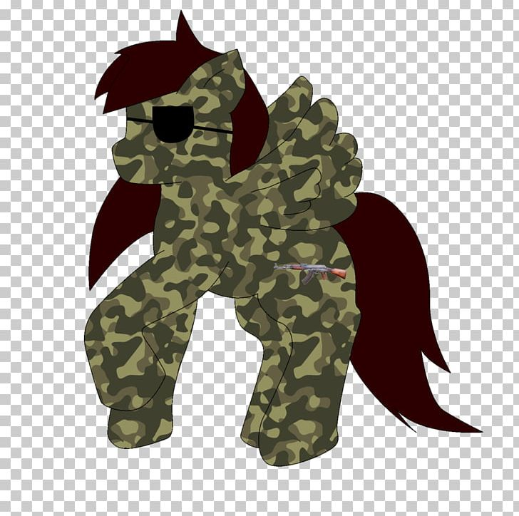 Horse Military Camouflage Mammal Animal PNG, Clipart, Animal.