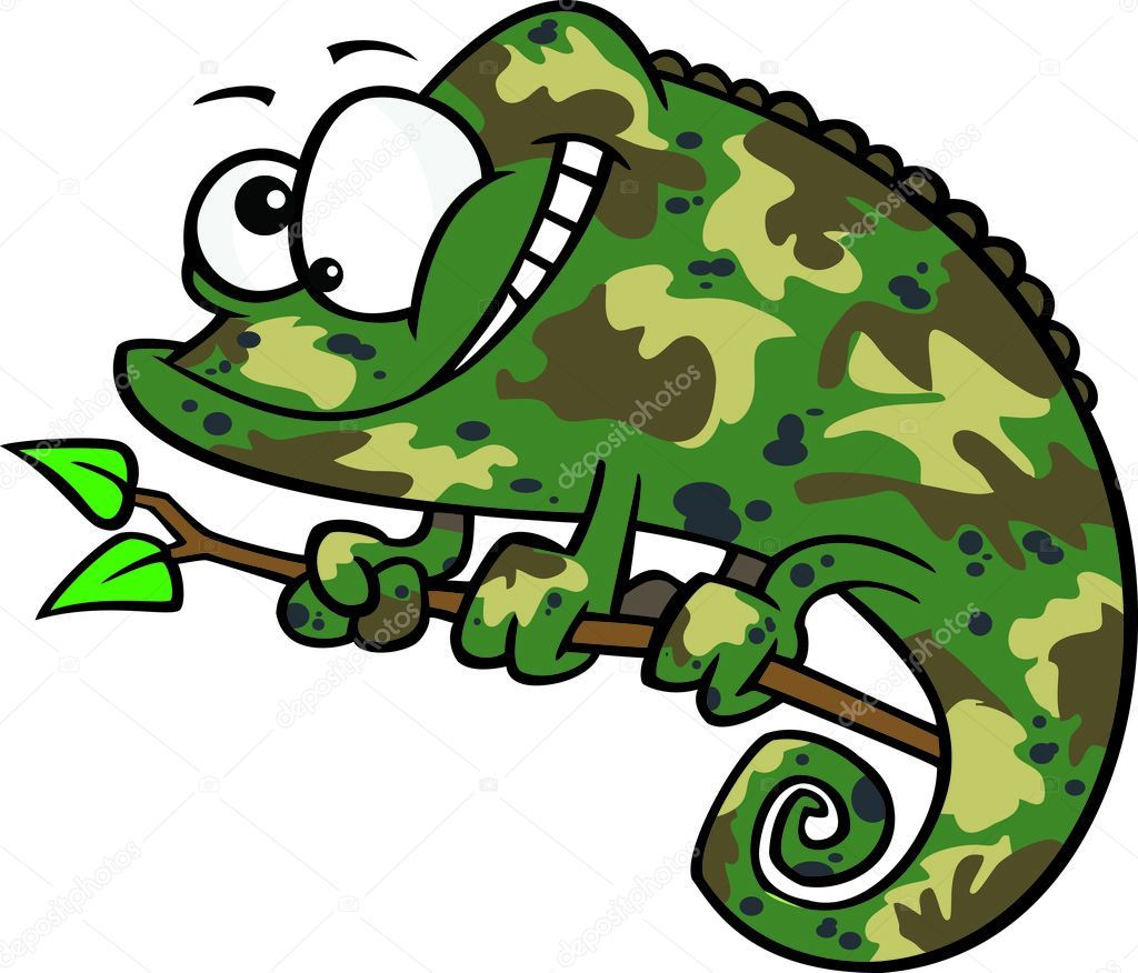 Animal camouflage clipart 4 » Clipart Portal.