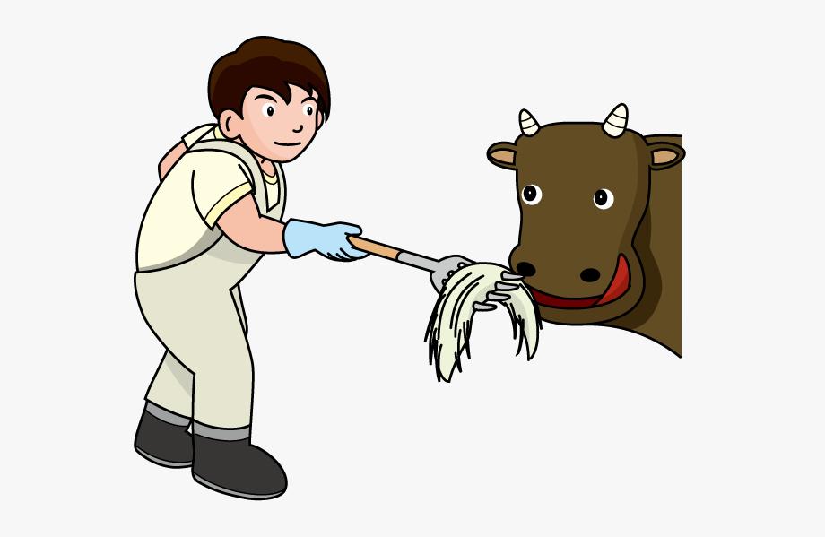 Animal Care Clip Art.