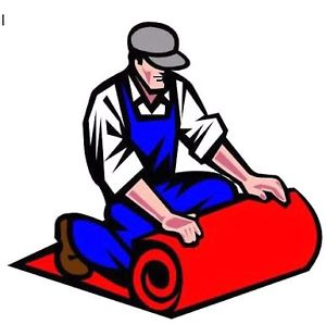 Free Carpet Installer Cliparts, Download Free Clip Art, Free.