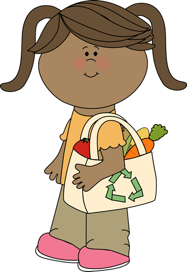 Image of women carrying luggage clipart.