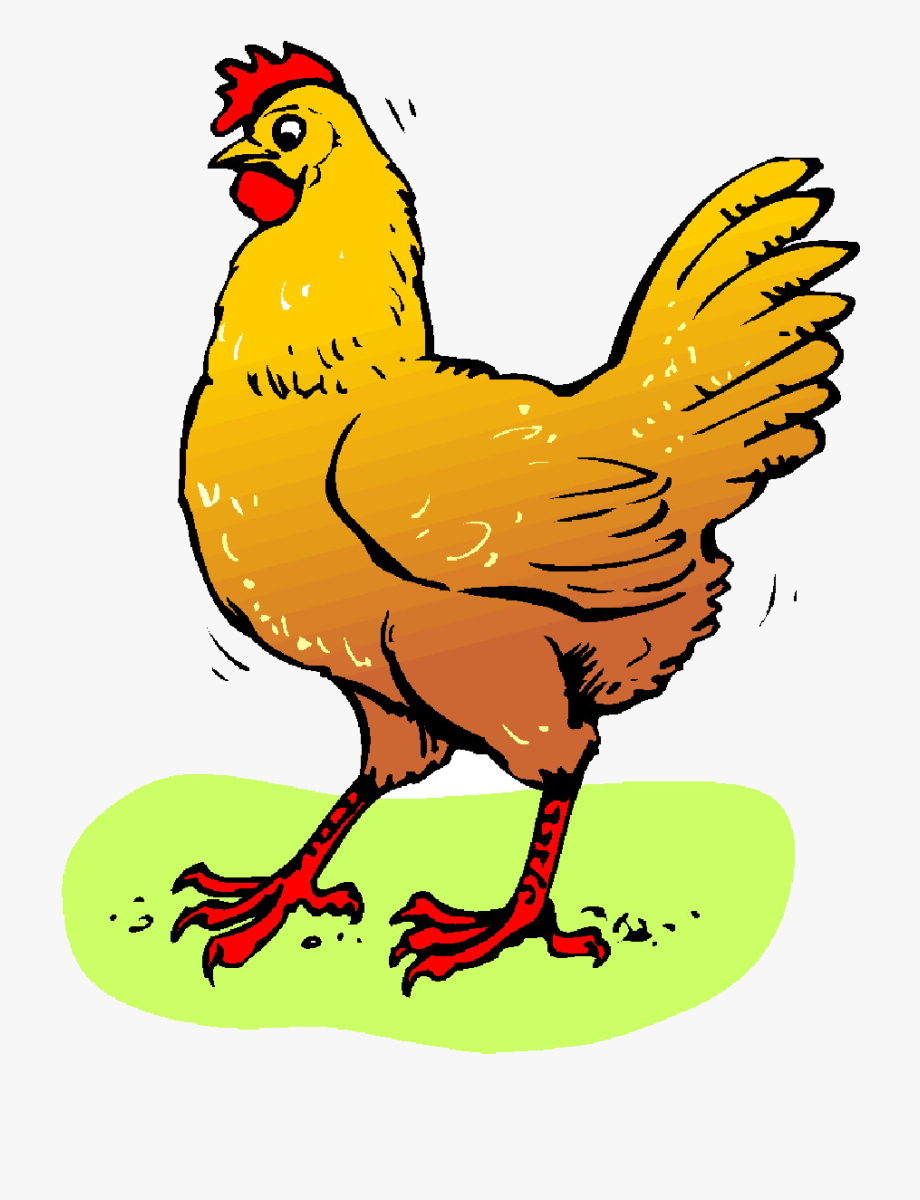 Chicken Egg Clipart Free Images Transparent Png.
