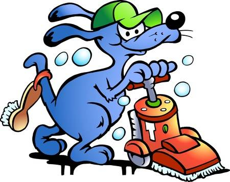 Carpet Cleaning Cliparts Free Download Clip Art.
