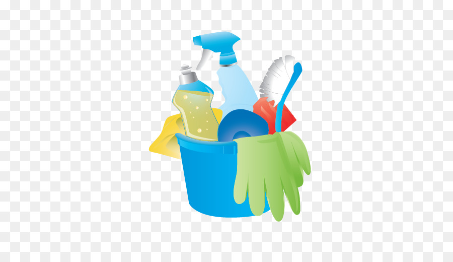 Cleaning clipart Commercial cleaning Cleaner clipart.