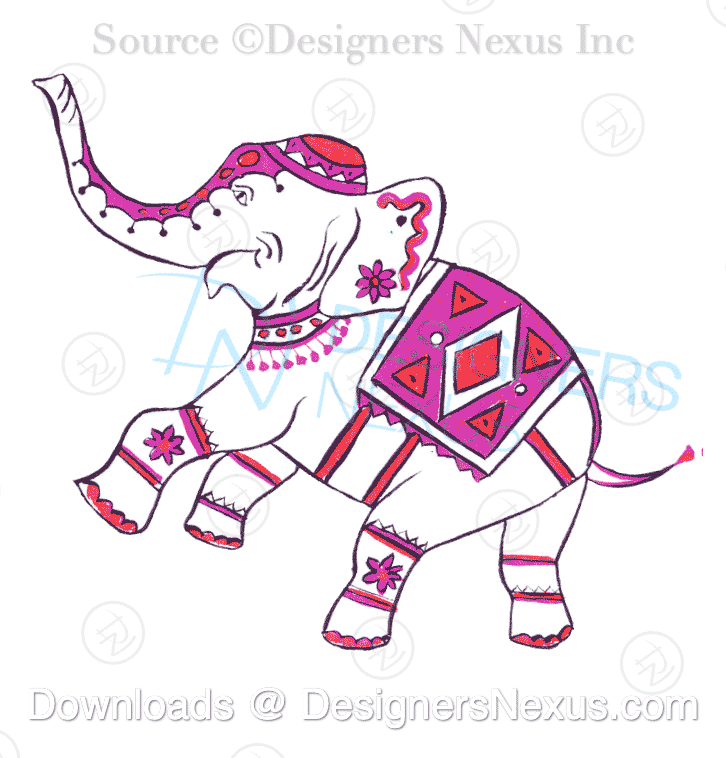 Free Downloads: Vector Animal Graphics & Insect Clip Art.