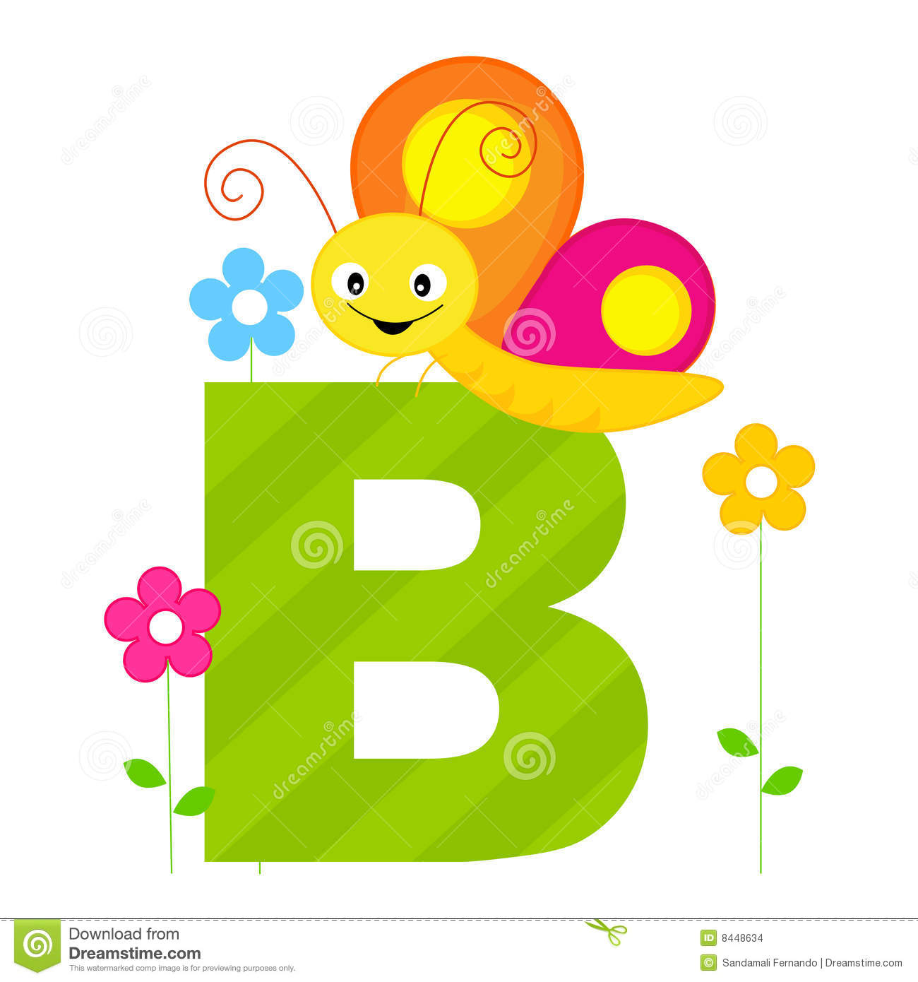 animal clipart alphabet letters 20 free Cliparts ...