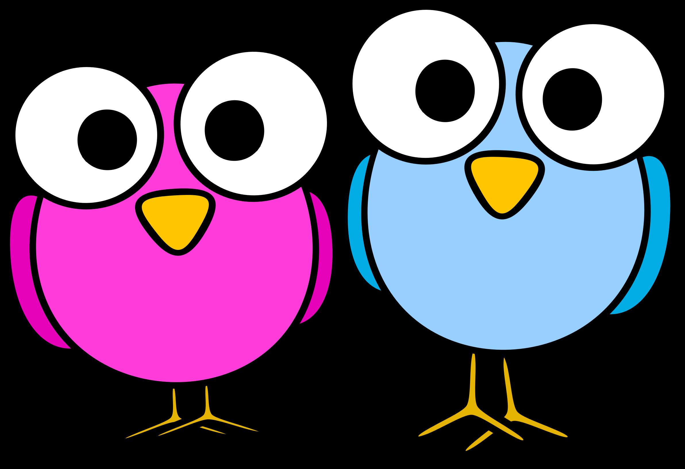 Eyeballs clipart bird eye, Eyeballs bird eye Transparent.
