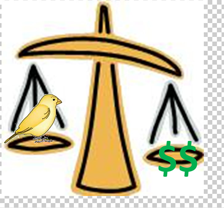Radiation Concept Physics Biology Education, birds eye view.