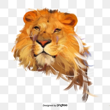 Animal png images Transparent pictures on F.
