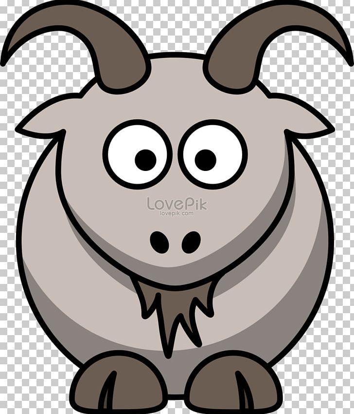 Graphics Open Cartoon PNG, Clipart, Animal, Animals, Artwork.