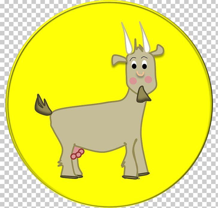 Sheep Goat Deer Illustration PNG, Clipart, Animals, Cabra.