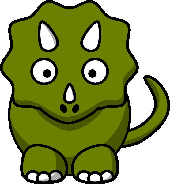 Free Cartoon Animal Clipart, Download Free Clip Art, Free.