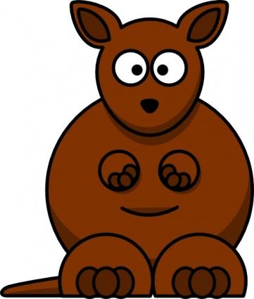 Free Cartoon Photos Of Animals, Download Free Clip Art, Free.