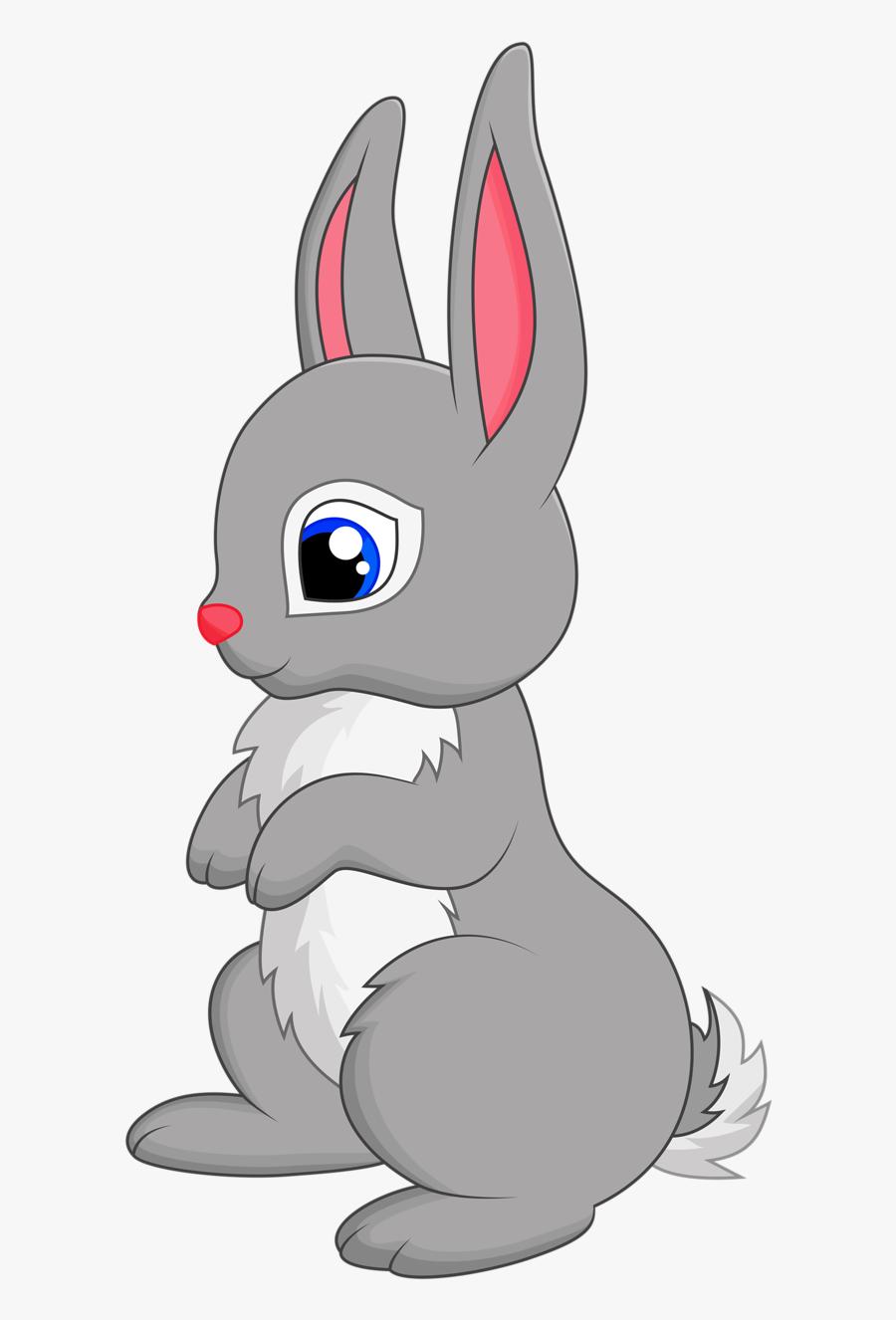 Bunny Clipart Conejo.