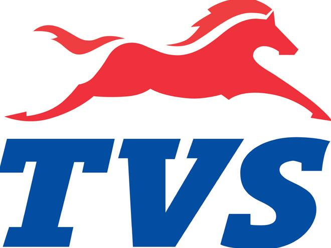 TVS Sues Bajaj Auto for Displaying Disparaging Ads.