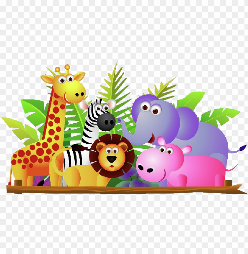 clip art download baby cartoon animals clip art use.