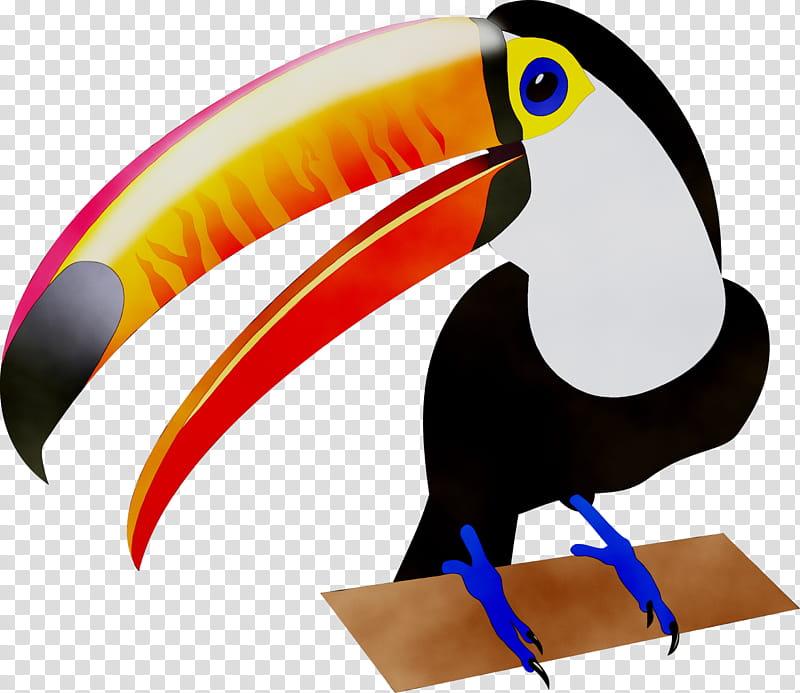 Hornbill Bird, Nachos, Restaurant, Enchilada, Fajita.