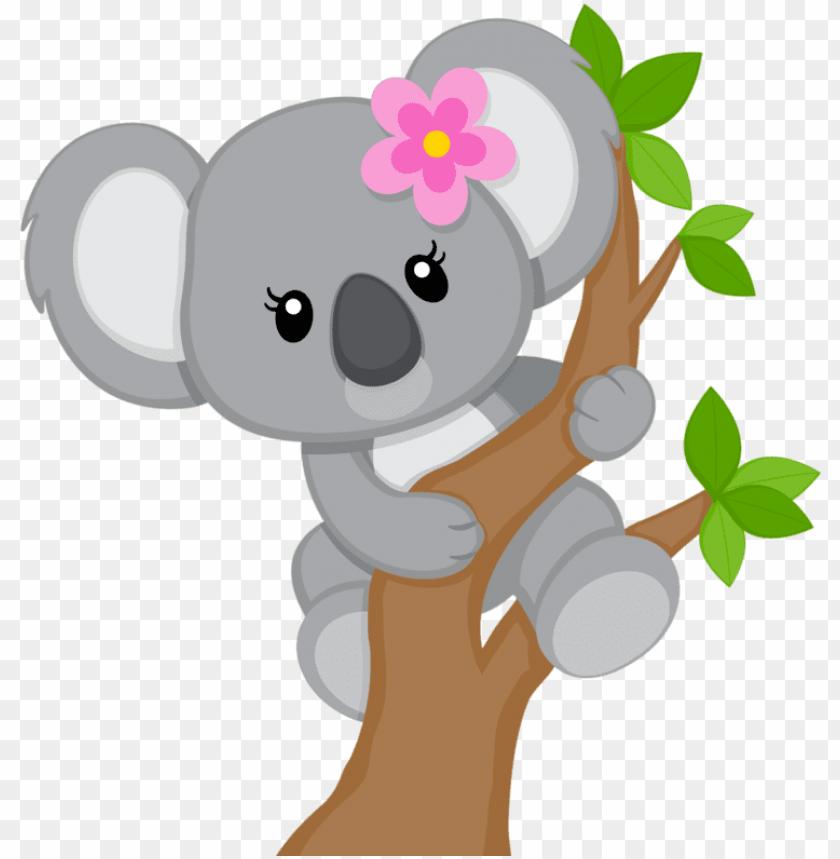koala craft, watercolor animals, koalas, koala bears.