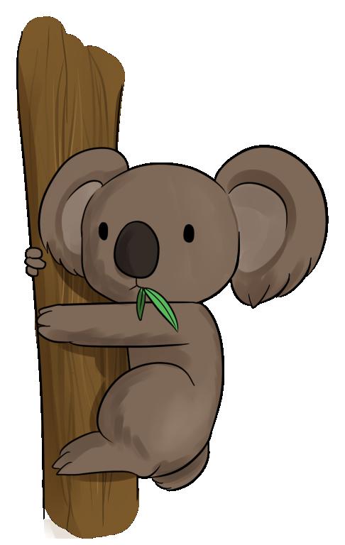 Free Koala Cliparts, Download Free Clip Art, Free Clip Art.