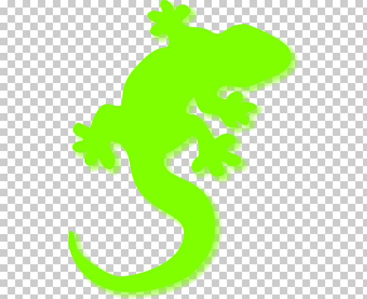 Lizard Reptile Common Iguanas Komodo dragon, lagarto PNG.