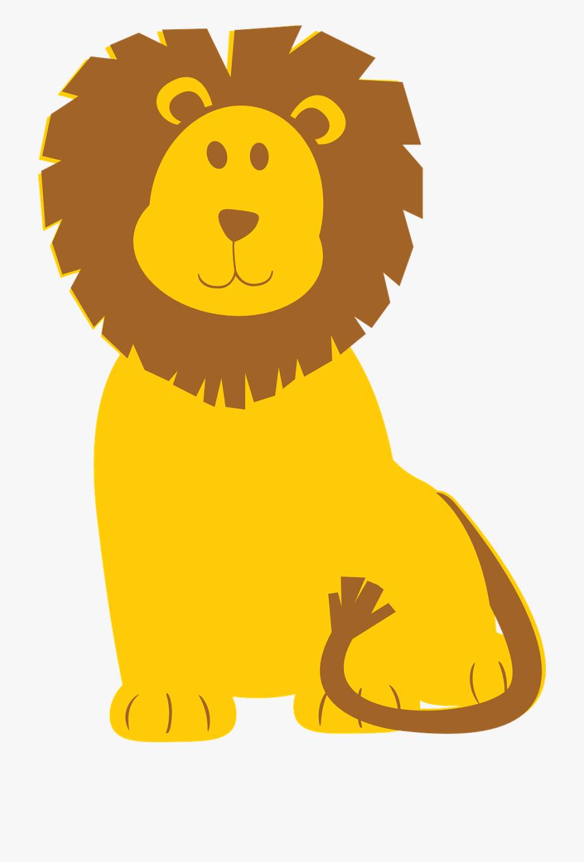 Brown Free Vector Graphic On Pixabay Animal.