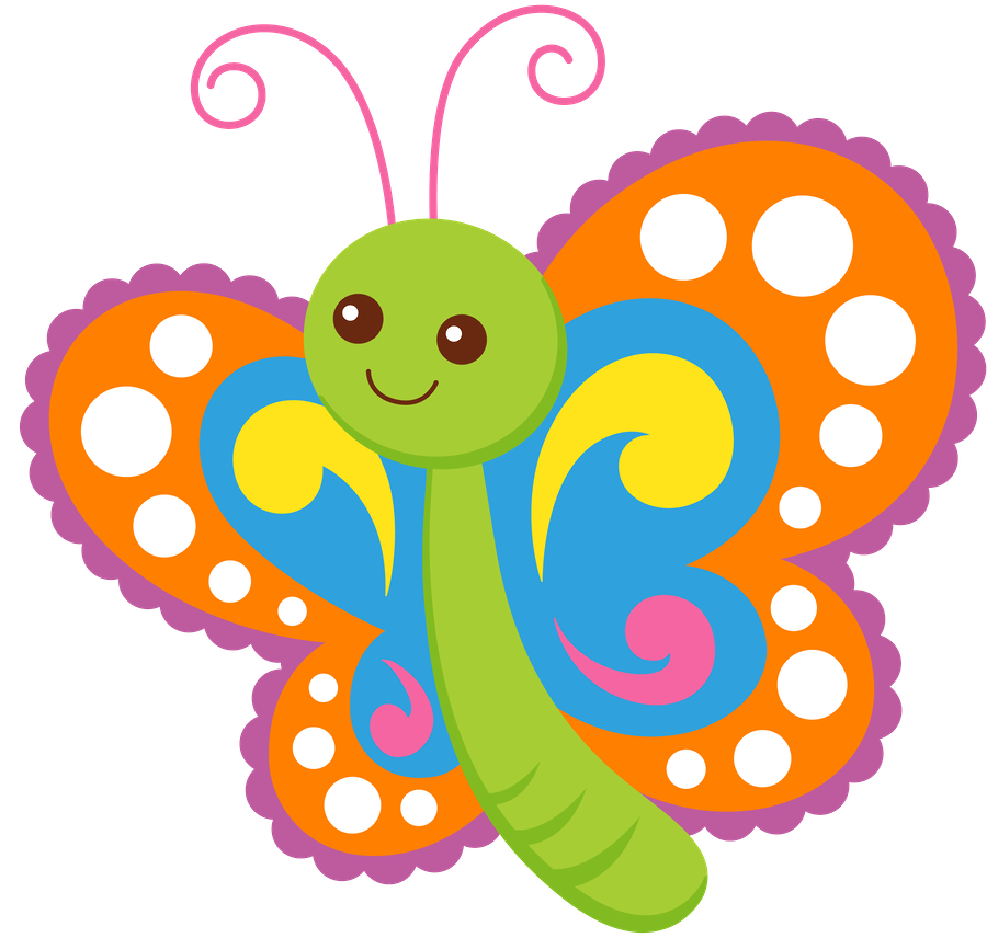 Pin by Terri on CLIPART.