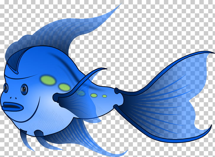 Fish Free content , Pez s PNG clipart.