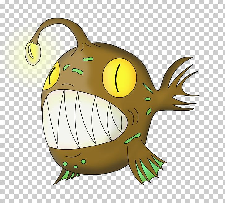 Fish Pez Abisal Abyssal Zone Drawing PNG, Clipart, Abril.