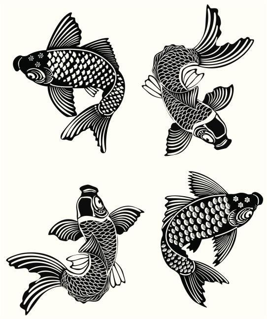10+ Exhilarating Beautiful Japanese Embroidery Ideas.