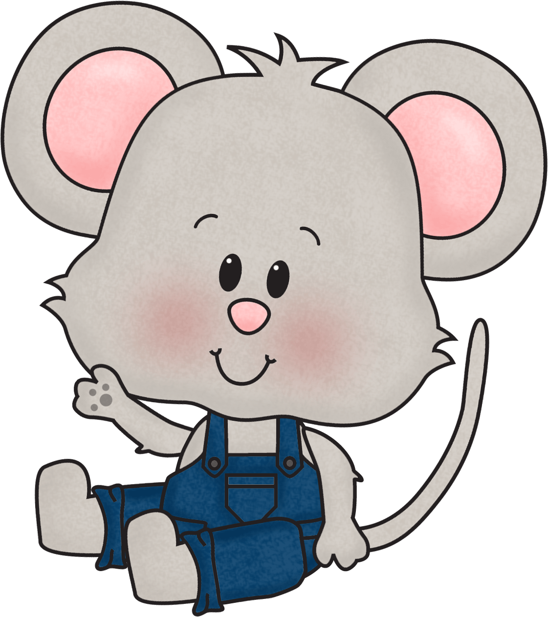 Free Girl Mouse Cliparts, Download Free Clip Art, Free Clip.