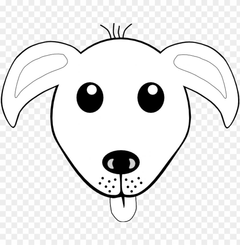 dog 1 face grey black white line animal, ing sheet,.