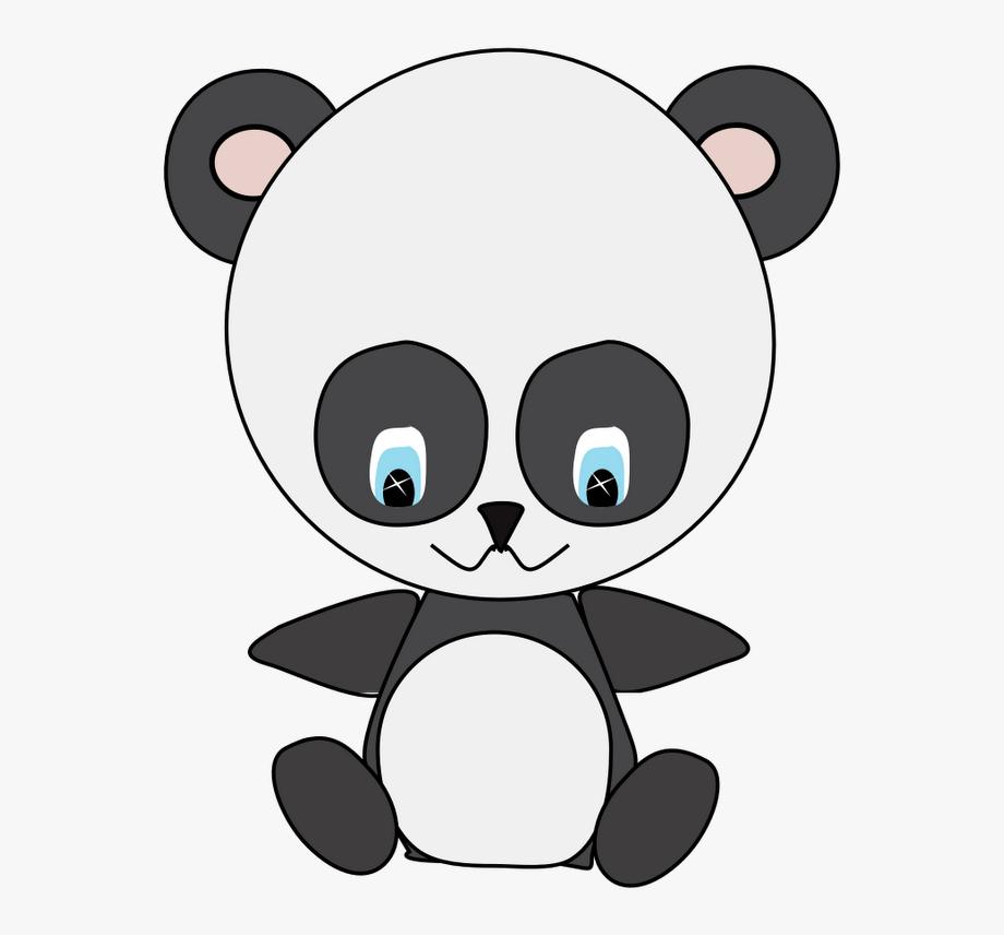 Animals With Basic Shapes , Transparent Cartoon, Free.