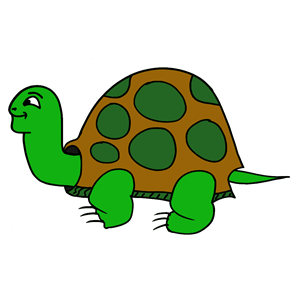 Tortuga clipart, cliparts of Tortuga free download (wmf, eps.